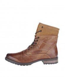 670ce4bd75e Pánska obuv znacky bugatti