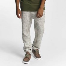Just Rhyse / Sweat Pant Clover Pass in gray - M