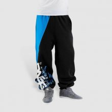 Dangerous DNGRS / Sweat Pant Noah in black - M