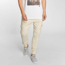 Just Rhyse / Sweat Pant Huaraz in beige - M