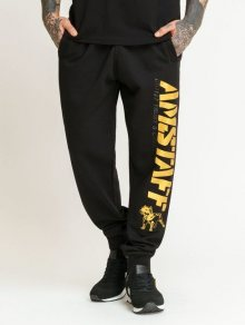 Amstaff Logo 2.0 Sweatpants - XL