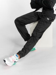 Rocawear / Sweat Pant Black Fleece in black - XL