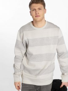 Just Rhyse / Jumper Quime in beige - S