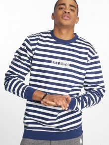 Just Rhyse / Jumper Port in blue - L