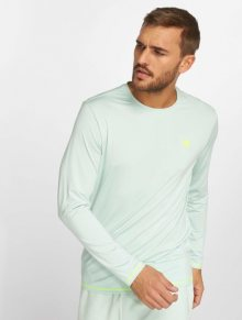 Just Rhyse / Longsleeve Newcastle Active in blue - S